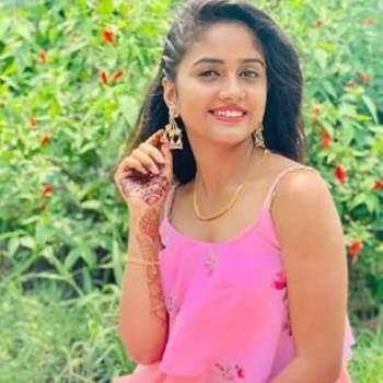 sanandac459911_Tripura_Kawaler/Panna_Kobieta