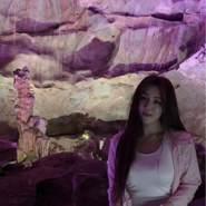 sandra460263's profile photo