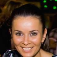 veda385135's profile photo