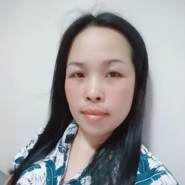 sariyaluanrit's profile photo
