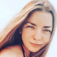 barbea165350's profile photo