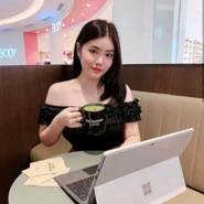 adekunleg482532's profile photo