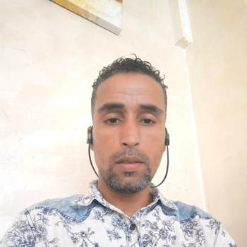 chakibs307377_Casablanca-Settat_Alleenstaand_Man