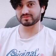 happyl829549's profile photo
