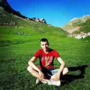 wawid718's profile photo