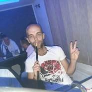 bojank7's profile photo