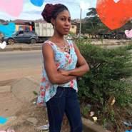 queeniepoee's profile photo