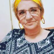 mariam904264's profile photo