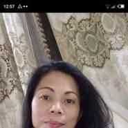 maritessa663351's profile photo