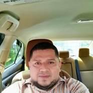 arnoldop875237's profile photo