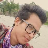 irfanf751154's profile photo