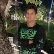 userdtq7802's profile photo