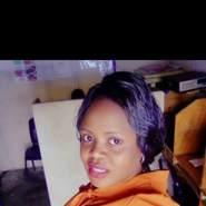 nancyf783308's profile photo