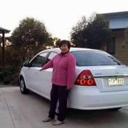 linda864232's profile photo
