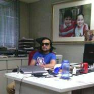 mikeb656349's profile photo