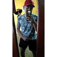 cesaare464988's profile photo
