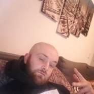 adamscheer91's profile photo