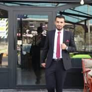 ahmadf935107's profile photo