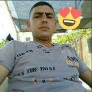 mhmdsh34697's profile photo