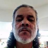 maxp010's profile photo