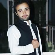 fazalk964359's profile photo