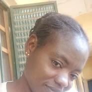 wanyee4's profile photo