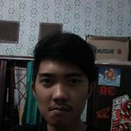 naufal383799's profile photo