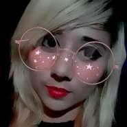 estefanih56946's profile photo