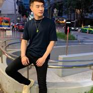 johnalex311471's profile photo