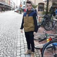 emadm164190's profile photo