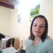 carmena205's profile photo