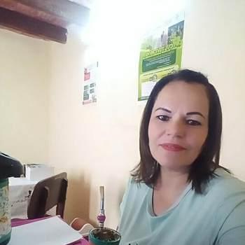 carmena205_Boqueron_Bekar_Kadın