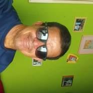 hernanim594162's profile photo