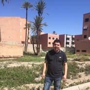 jawad6_63's profile photo