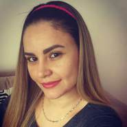 alicek131295's profile photo
