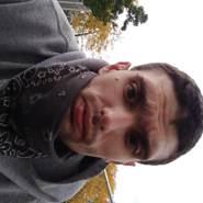 jamieg780857's profile photo