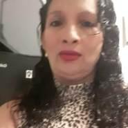 rosys79's profile photo