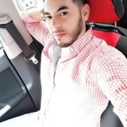 jadielernesto's profile photo