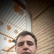 juanz58's profile photo
