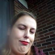 craftgirl90's profile photo