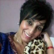 isabelc523's profile photo