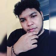 dennifernando's profile photo