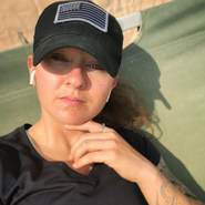 elennachick's profile photo