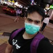 asima341045's profile photo