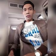 fahmi852259's profile photo