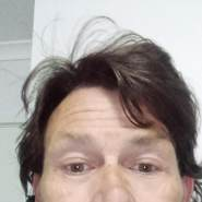 michael895300's profile photo