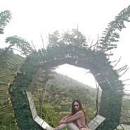 niatir626995's profile photo