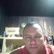 diegom749717's profile photo