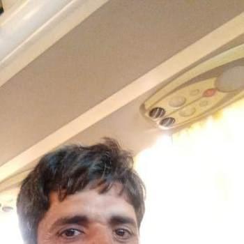 sadaqata41992_Ar Riyad_Alleenstaand_Man