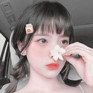 Nono_1001's profile photo